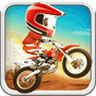 Mad Moto Racing: Stunt Bike 1.2 APK