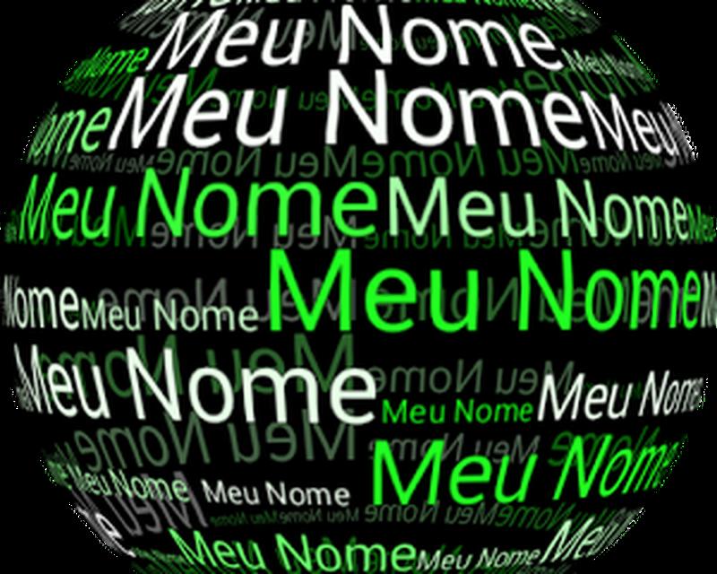 Mon Nom En 3d Live Wallpaper Android Télécharger Mon Nom En 3d