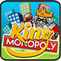 Bussines Monopoly King 1.0 APK