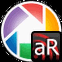 Ícone do apk Picasa Slideshow - 4 AndRemote
