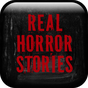 Real Horror Stories : GameORE  APK