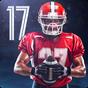 Flick Quarterback 17 4.4.1_39
