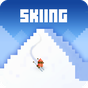 Skiing Yeti Mountain  APK