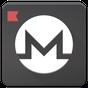 Monero Wallet 1.1.47