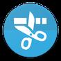 Video Splitter - Story Split 1.1.5
