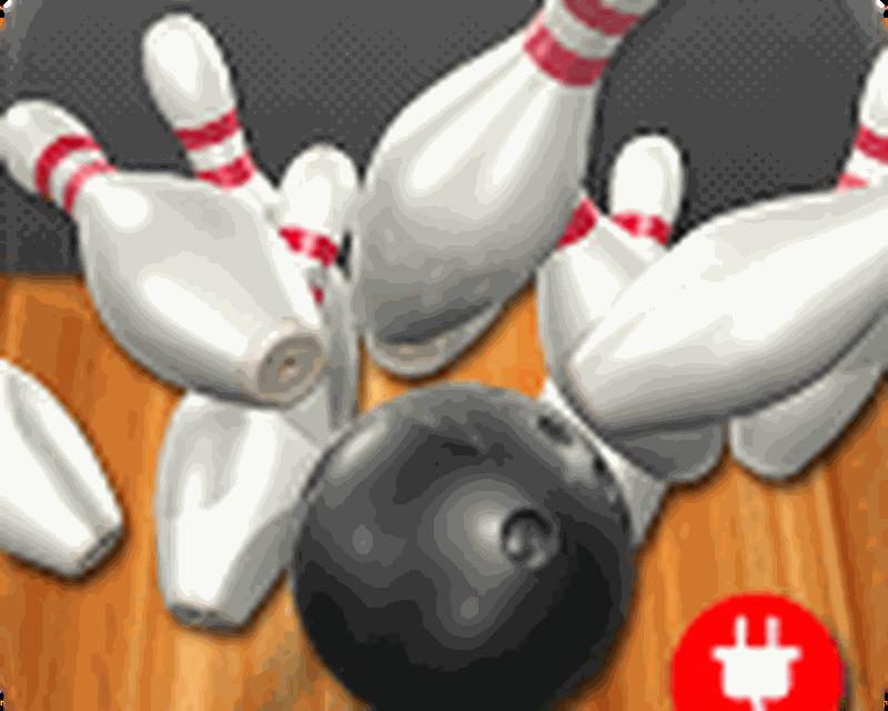 jogo de boliche gratis para android