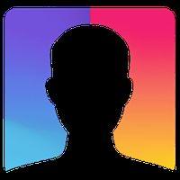 Icône apk Tips FaceApp PRO