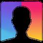 Tips FaceApp PRO 1 APK