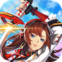 Blade & Wings: Fantasy 3D Anime MMO Action RPG 1.8.3.1806071053.2