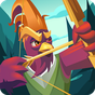 Pocket Legends Adventures 1.1.2