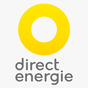 Direct Energie 3.1.17