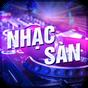 Nhạc Sàn - DJ - Remix 2.4