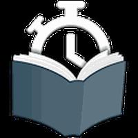 Ícone do Ler mais rápido