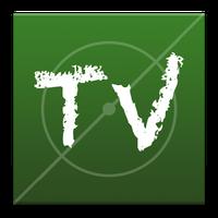 Icono de Futbol TV