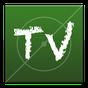 Futbol TV 2.0.1