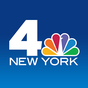 NBC 4 New York 6.5.1