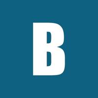 Icône de BABEL: Tchat & rencontres