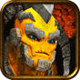 Gormiti: Shards of Power 5.0 APK