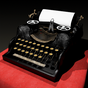 The Magical Typewriter 1.33.1