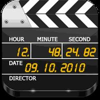 Ícone do apk Video Editor & Movie Studio