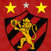 Ícone do apk Sport Recife