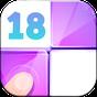 Piano Tiles 18 1.1.22