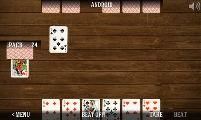 Kartenspiele Kostenlos Downloaden Android
