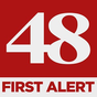 WAFF 48 Storm Team Weather 4.4.701