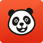 foodpanda - Food Delivery 2.17