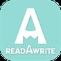 ReadAWrite 1.02