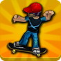 Skater 3D 1.0.9 APK
