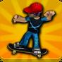 Skater 3D v1.0.9 APK