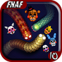 FNAF Snake Games IO Freddy's Mod 2.3 APK