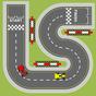 Puzzle Di Automobile 3 0.1.5