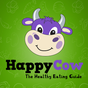 HappyCow - Free