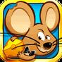 SPY mouse  APK