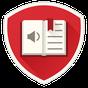 eReader Prestigio: Αναγνώστης 6.0.0.3
