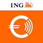 ING Mobiel Betalen 2.0.0