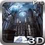 Gothic 3D Live Wallpaper 1.1