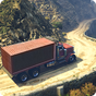Off-road Army Truck 1.0.4