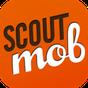 Scoutmob local deals & events  APK
