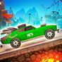 Extreme Car Driving: Race Of Destruction 3.15