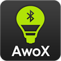 AwoX Smart CONTROL 5.2.2