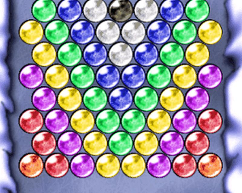 Scaricare gioco gratis bubble bobble