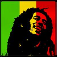 Reggae Rasta Live Wallpaper HD APK
