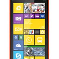 Imagen de Nokia Lumia 1320