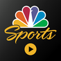 NBC Sports 5.5.2