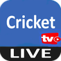 Live Cricket HD 1.0 APK