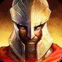 Spartan Wars: Empire of Honor 1.7.5