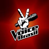 Ícone do apk The Voice Brasil